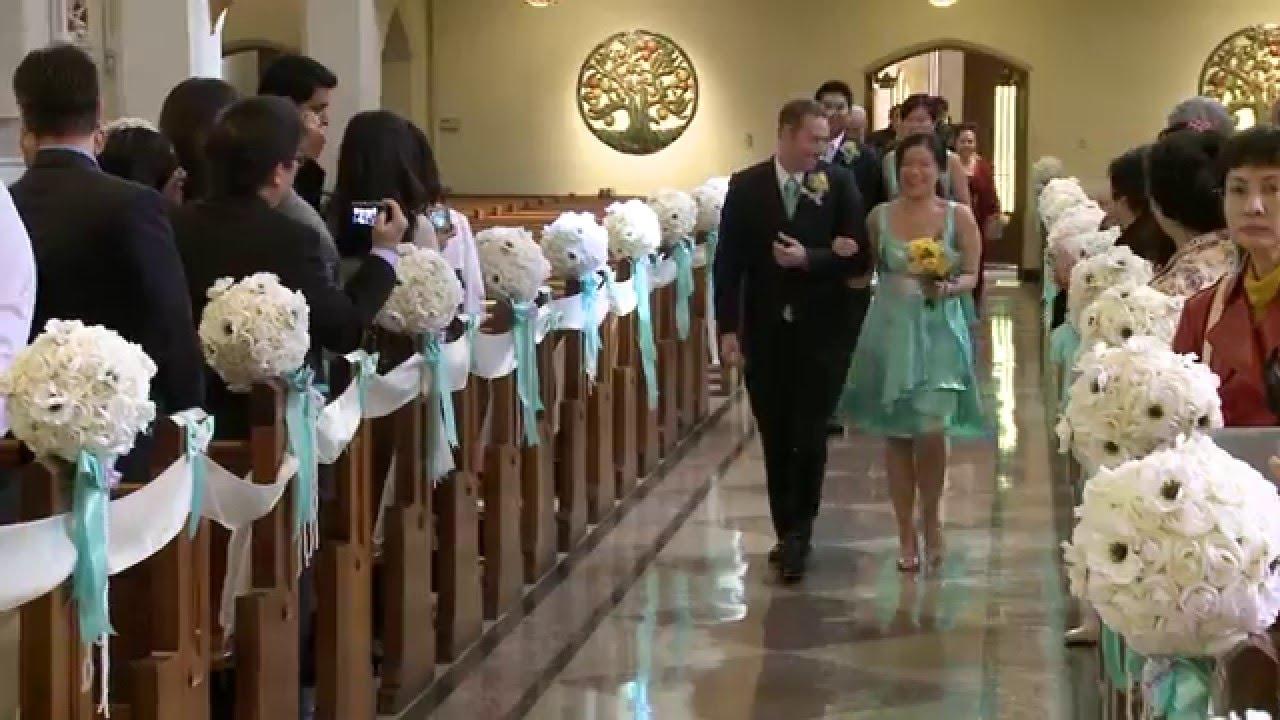 Image result for toronto wedding videographer