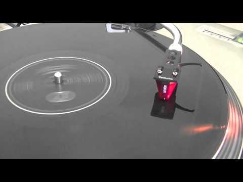 Joy Division - Transmission (Vinyl)