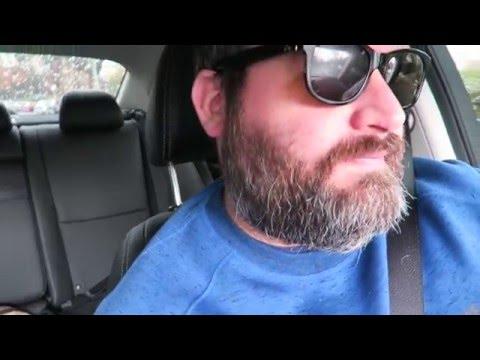 I Be Vloggin