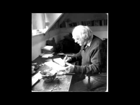 Matthijs Vermeulen - Interlude