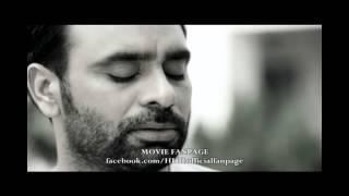 Babbu Maan   new song  2013 by jagga sandhu  MIL GAYI PIND DE MORH TE