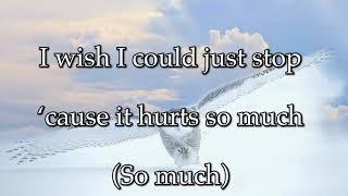 Download Guy Sebastian & Lupe Fiasco - Battle Scars (Lyrics)