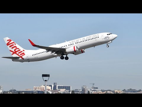 Flying with kids! from YouTube · Duration:  2 minutes 49 seconds