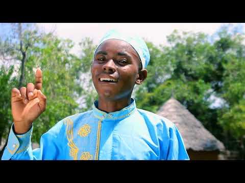 New Qaswida Siraja Mmunira (Kisa cha Paa)