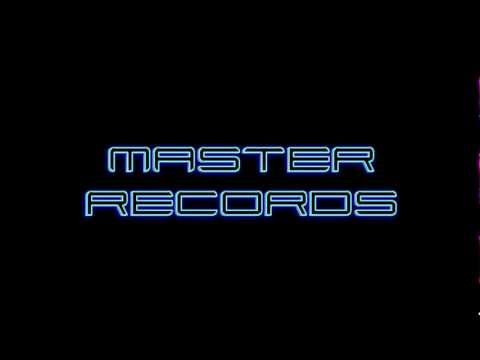 Mac Miller - 1 Threw 8 - HD - Lyrics