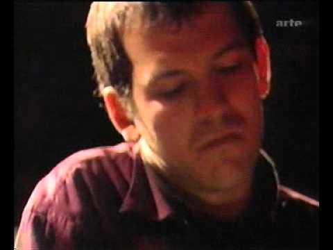 Brad Mehldau - Complete Documentary (Portrait Arte Jazz Collection)