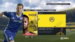 COME AGGIORNARE LE ROSE DI FIFA 17 (OFFLINE) A LUGLIO 2017 [PC-ITA]