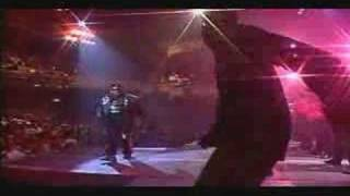 Afrika Bambaataa - Peace, Unity, Love and Having Fun