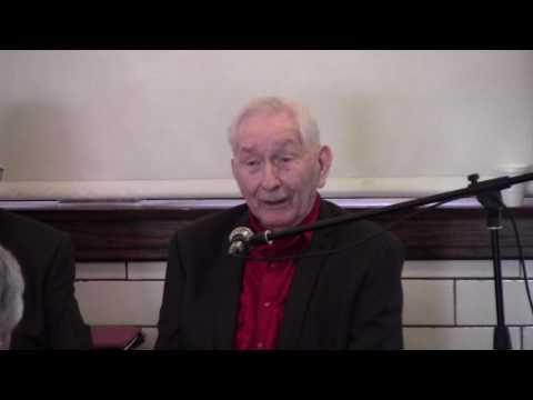 New Holland History in Grand Island Nebraska History