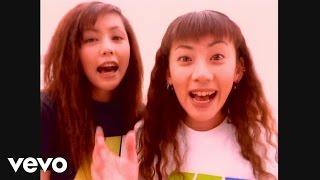 PUFFY - Electric Beach Fever (Nagisani Matsuwaru Et Cetra)