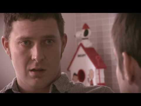 Andrew Borin (I'm From Los Angeles, CA) - True Gay Stories