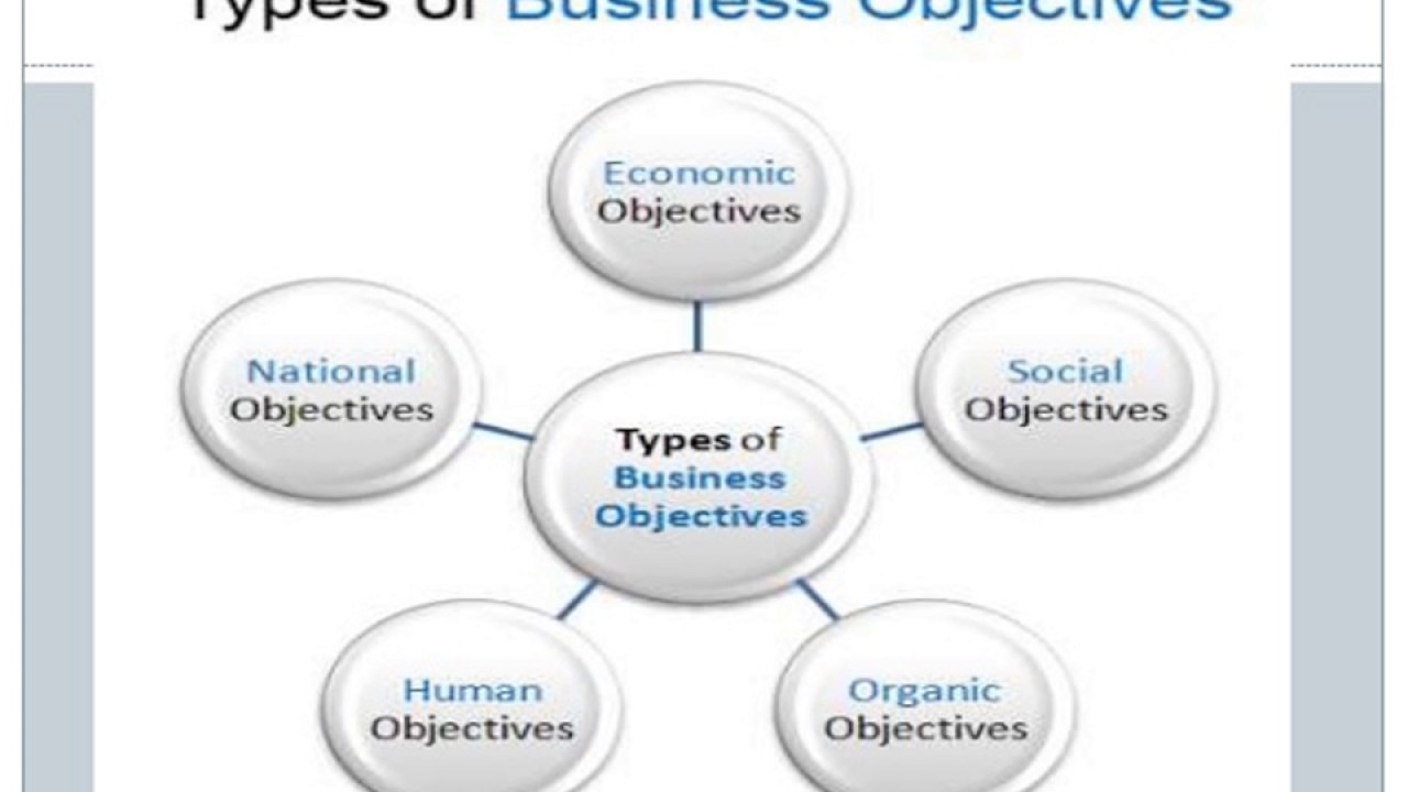 Case studies for class 11 business studies chapter 1