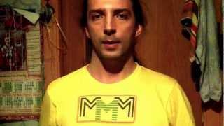 МММ - это ускоритель обмена благ между людьми...(, 2012-09-14T22:31:42.000Z)