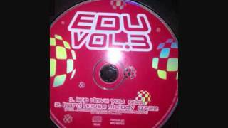 EDU VOL 3 hard house melody.wmv