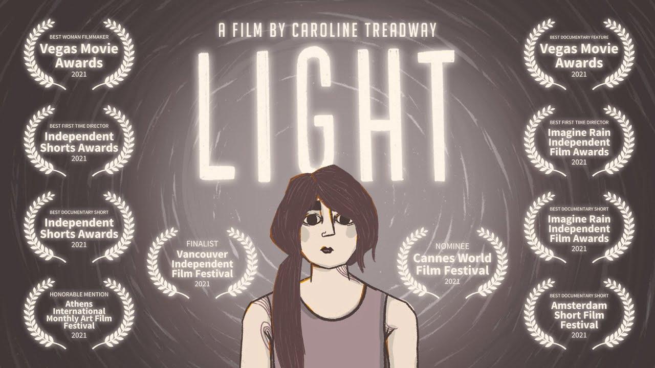 """""""Light"""""""
