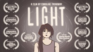 LIGHT - the documentary film