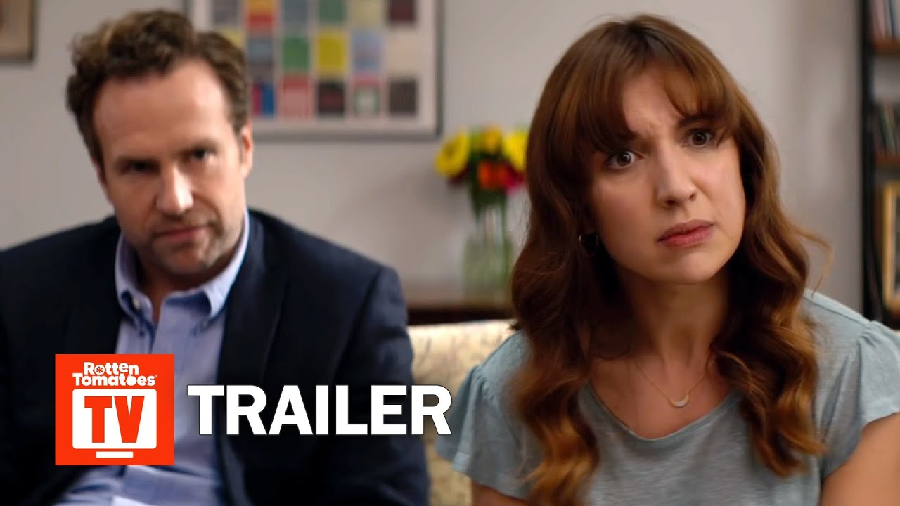 "New Movie Trying Season 1 Full Episode (2020) English Full Movie Watch Online""✔"