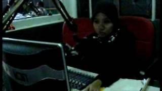 Download Video Seleksi DJ IN FM.mp4 MP3 3GP MP4