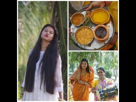 Lucknow Travel+Street Food+Wedding VLOG