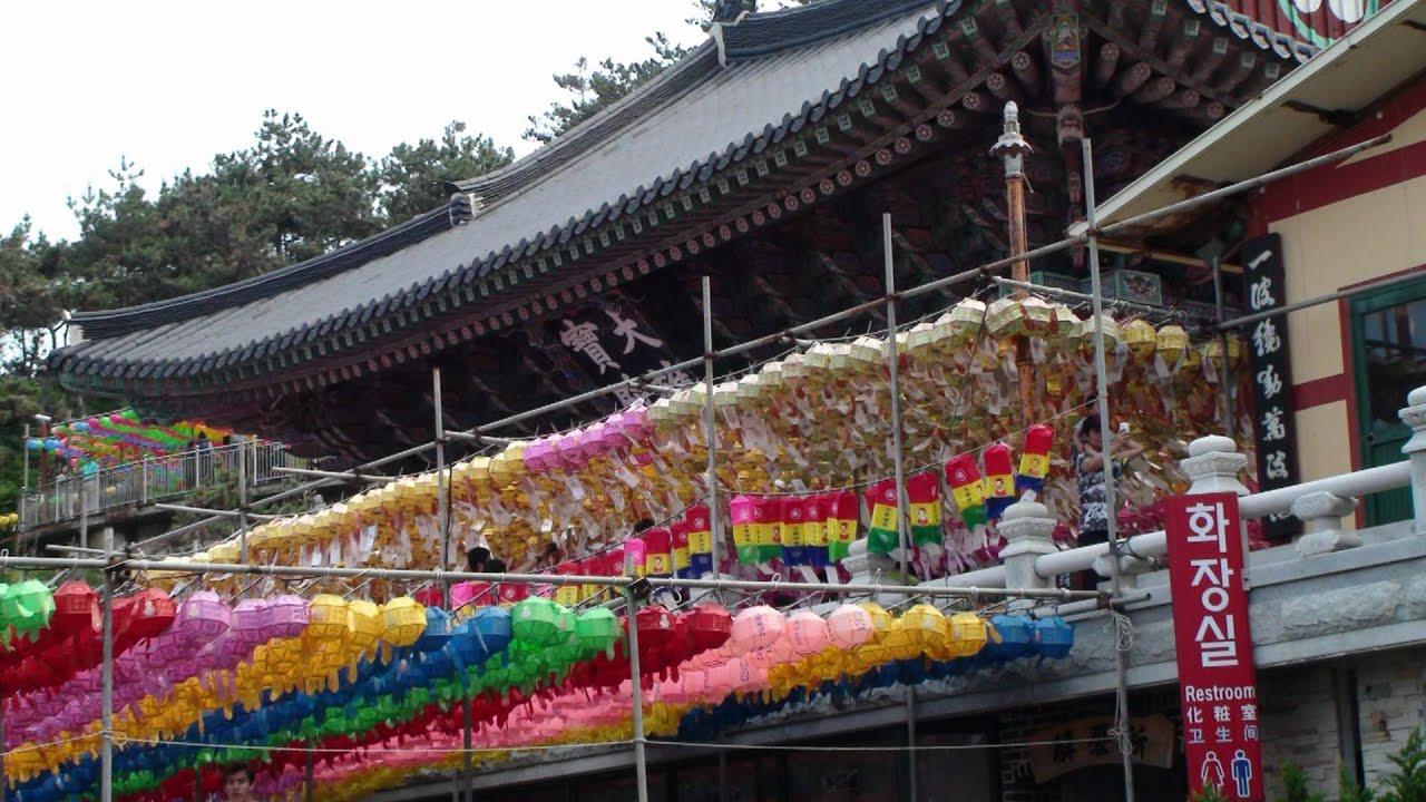 「海東龍宮寺」の画像検索結果