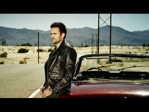 Gareth Emery - Drive (Refueled) | Continuous Mix |