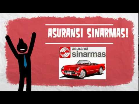 Car Insurance Sinarmas
