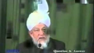 Are Ahmadis British Aided People ?Angrez ka Khudkashta Pouda{Urdu Language}