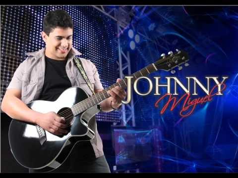 Sertanejo Johnny Miguel - Tudo sem graça [www.palcomp3.com/johnnymigueloficial]