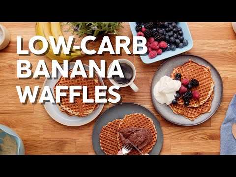 low-carb-banana-waffles-•-easy-recipe!