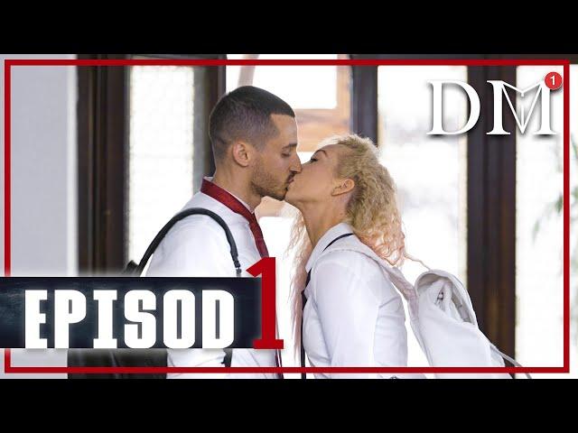 DM - Serial S01/ Ep 1 (FAMILIA PE PRIMUL LOC) (2020)