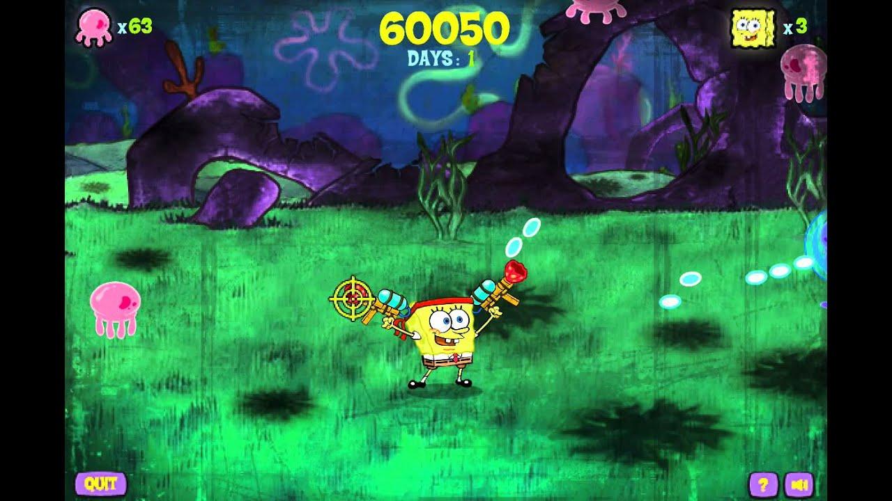 лучшая браузерная рпг онлайн игра