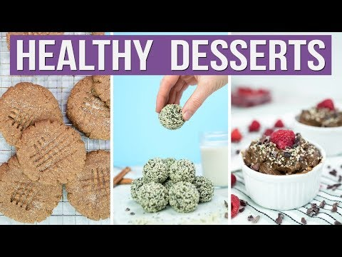 3-healthy-dessert-ideas-for-weight-loss-|-keto,-paleo,-and-vegan-recipes