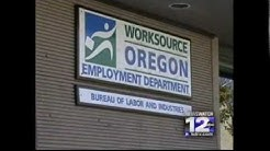 Minimum Wage Set to Increase in Oregon