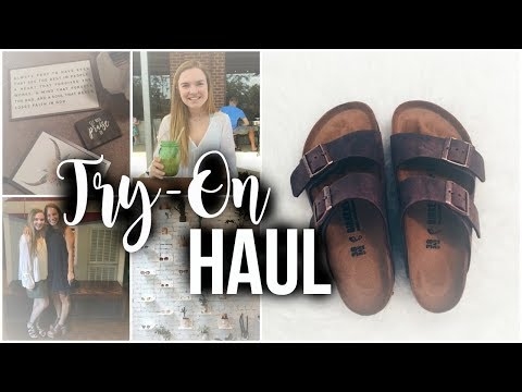 huge-back-to-school-try-on-clothing-haul-pt-2