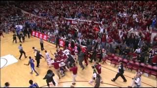 Indiana Basketball: The Resurrection