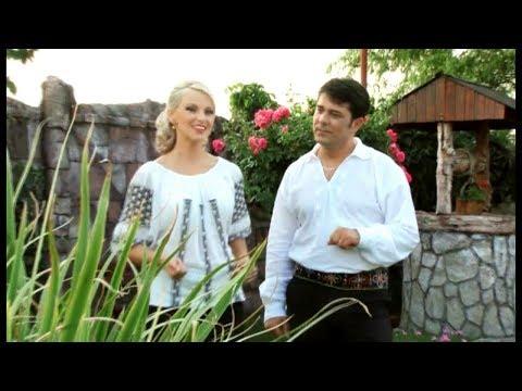 Ghita Munteanu si Lena Miclaus vol.1 - Am vrut un strop de fericire