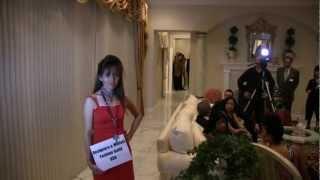 Baixar BayArea Fashion Week at YAC 4, 2012 December