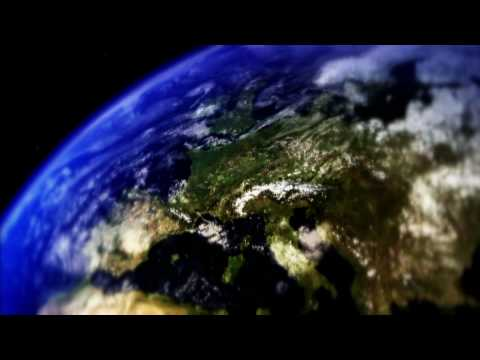 EARTH - One video you NEED to see
