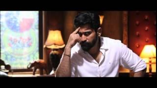 Bethaludu || 10 Sec Promo - 2 || Vijay Antony || industryhit.com