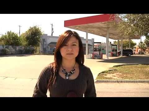 Store Clerk Shoots Knife-Wielding Robbery Suspect In Brownsville