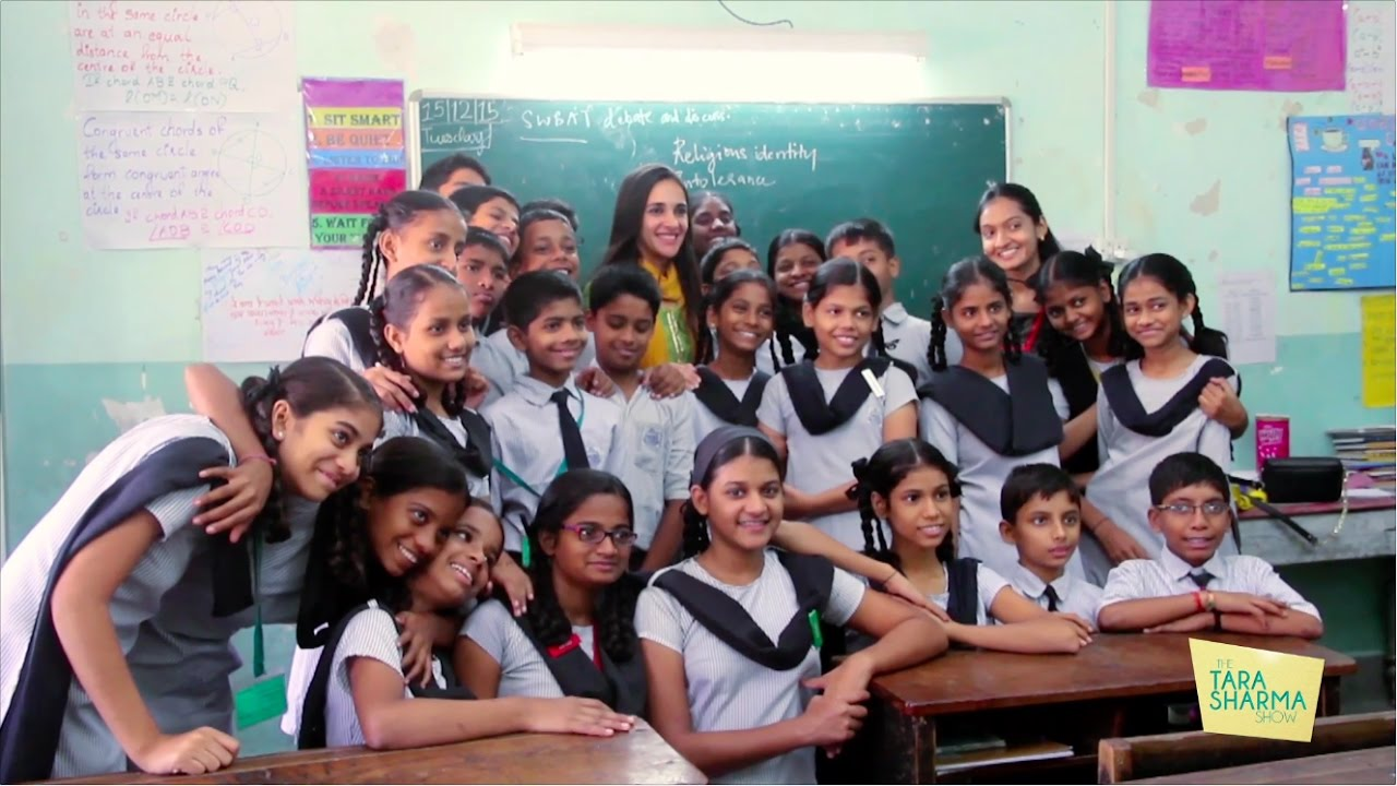 teach for india fellowship essays Shweta sharma, former intern at teach for india  i believe you are asking  about the application essays that are to be written while applying to the  fellowship.