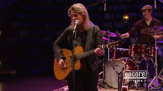 Lynne Hanson & The Good Intentions - Lollipops and Roses (Live at Shenkman Arts Centre)