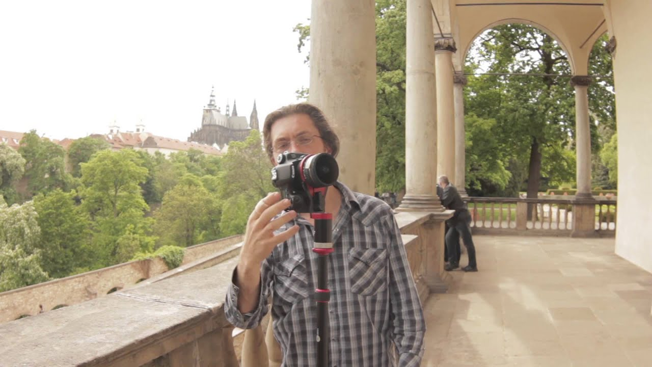 World Panoramic Photography 360Cities