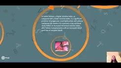 hqdefault - Low Resistive Index Transplant Kidney