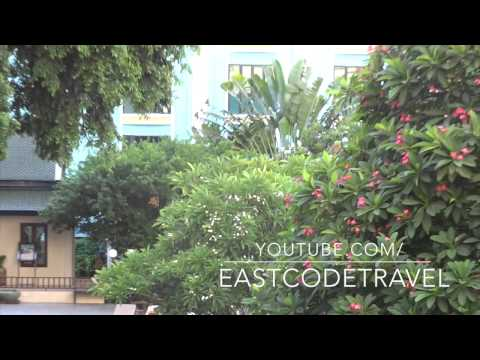 The Bayview Pattaya Hotel Thailand