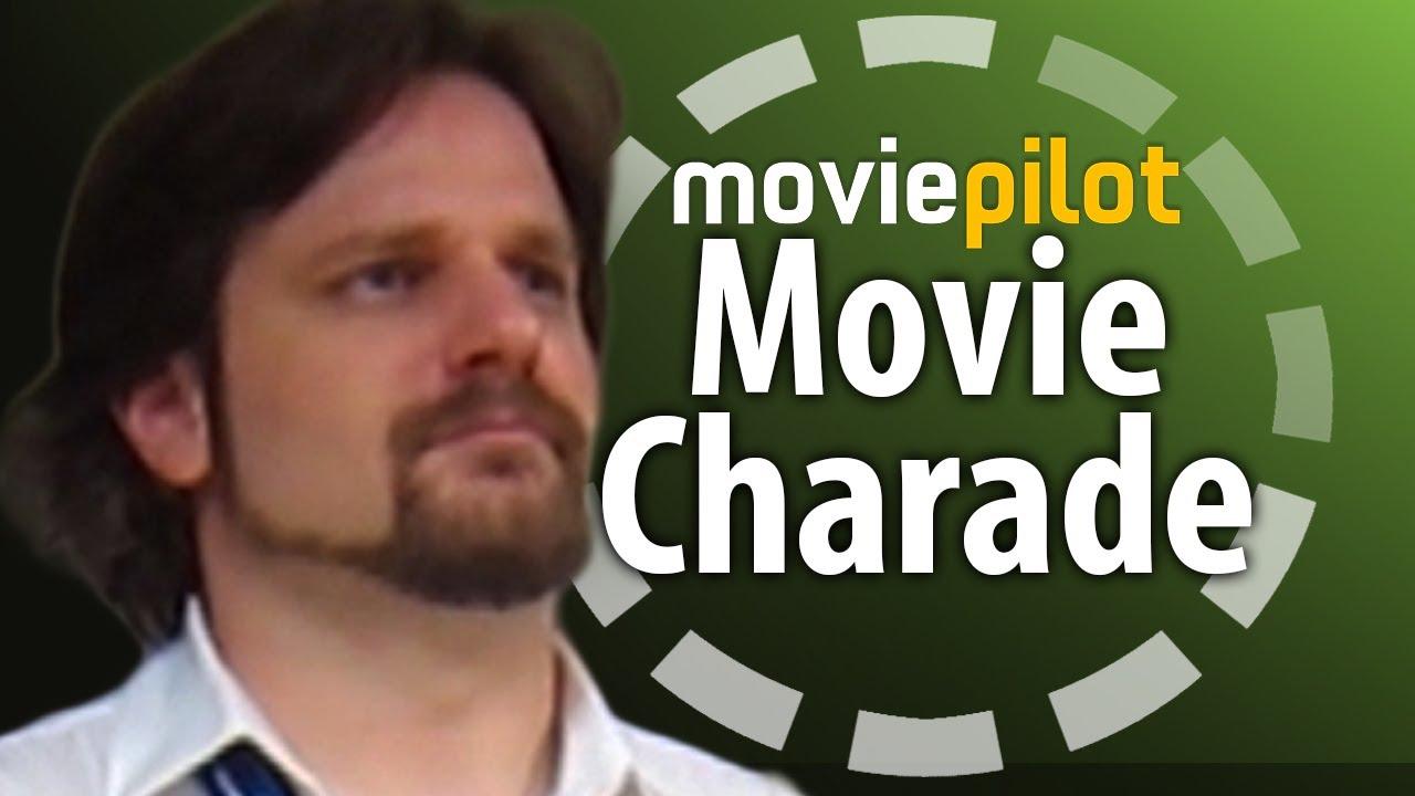 Gronkh Film