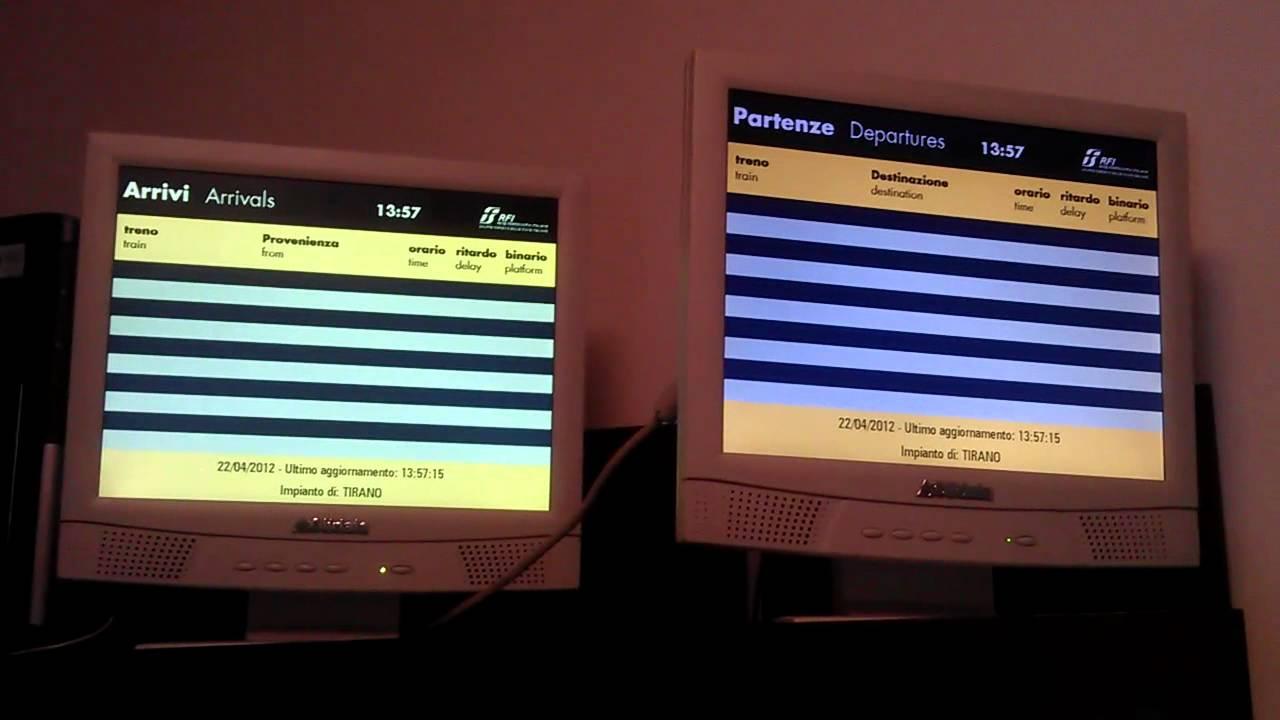 Download RFI_IaP home made by decampo94 con sistema di annunci sonori (solo avvisi)