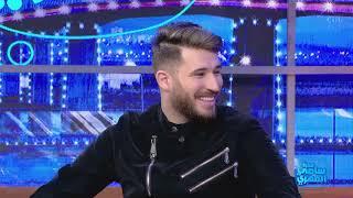 Fekret Sami Fehri S02 Ep21 | Façel Mignon هذي رسالتي للرئيس الجزائري