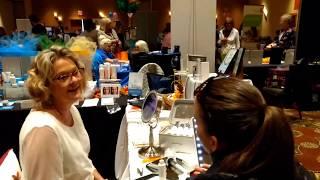 Missoula Health and Wellness Fair 2018