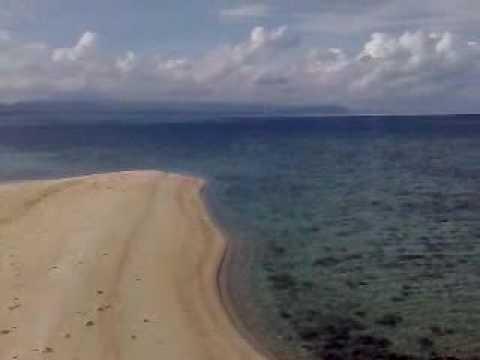 Campalabo Islet,PINAMUNGAJAN,CEBU PHILIPPINES 001